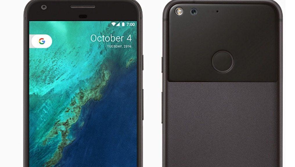 pixel-xl-smartphone-by-google